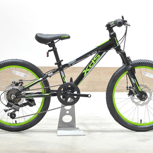 Xds Bikes Malaysia Kl Top Authorised Dealer Offer Free Delivery