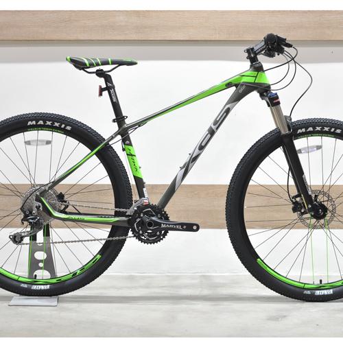 xds-hawk-930