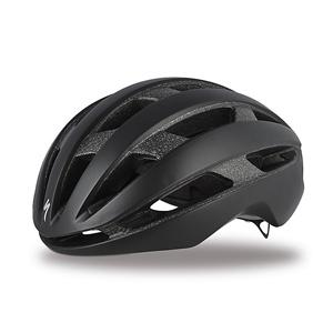 specialized-airnet-helmet