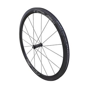 specialized-clx-40-wheelset