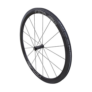 specialized-clx-40-wheelset