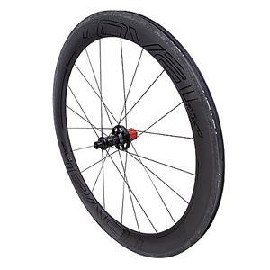 specialized-clx-65-wheelset