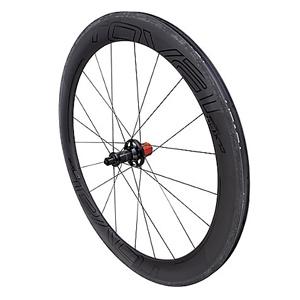 specialized-clx-65-wheelset