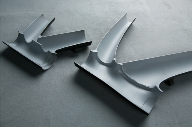 specialized-daluisio-smart-welding