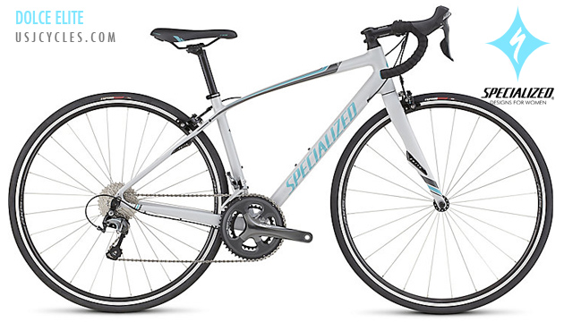 specialized-dolce-elite-white-main