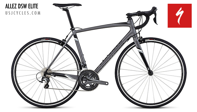 specialized-dsw-elite-grey