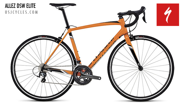 specialized-dsw-elite-orange