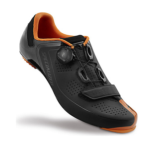 specialized-expert-road-blk-org