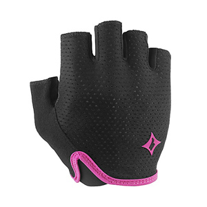 specialized-grail-gloves-wmn