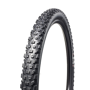 specialized-ground-control-2br-tires
