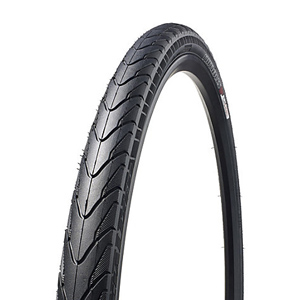 specialized-nimbus-tires