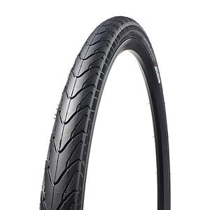 specialized-nimbus-tires