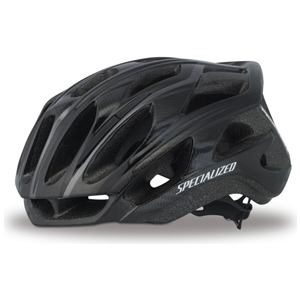 specialized-propero-II-Black