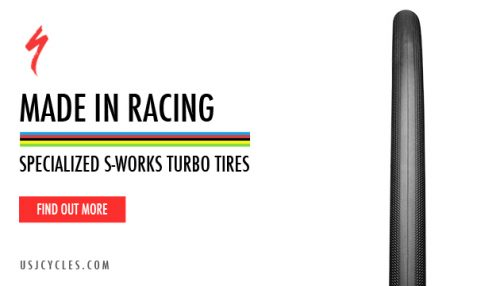specialized-s-works-turbo-tires-1