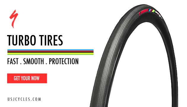 specialized-s-works-turbo-tires-2