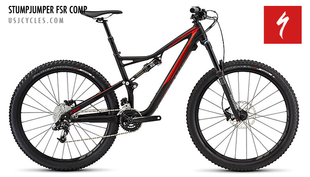 specialized-stumpjumper-fsr-comp-red-main