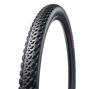 specialized-sw-fast-track-tires