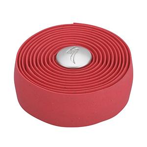 specialized-swrap-cork-tape