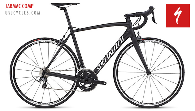 specialized-tarmac-comp-black-main