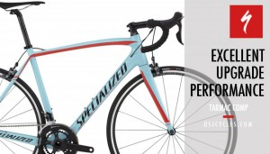 specialized-tarmac-comp-blue-feature