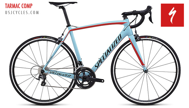 specialized-tarmac-comp-blue-main