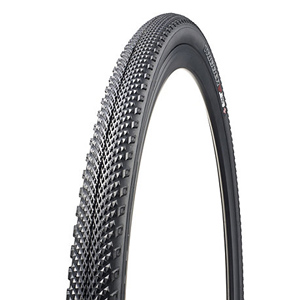 specialized-trigger-tires