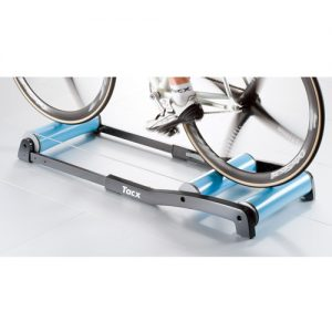 tacx-antares-t1000-2