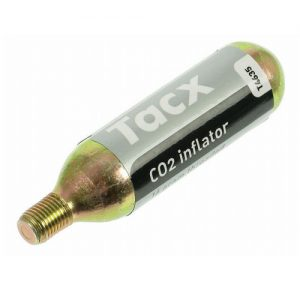 tacx-co2-inflator-2