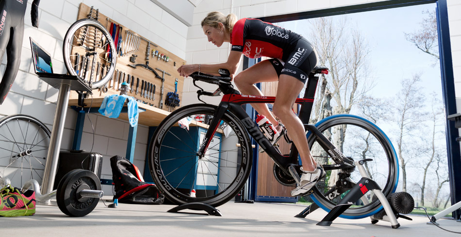 tacx-ironman-smart-demo-3
