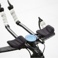 tacx-ironman-trainer-4