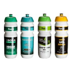 tacx-pro-team-bottle-all-750