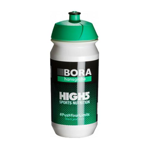 tacx-pro-team-bottle-bora