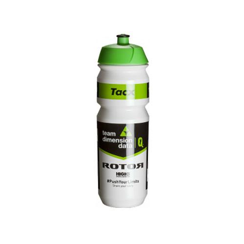 Water Bottle-Tacx Shiva ONBDa équipe 500 ml dimension Data