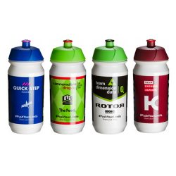 tacx-pro-team-bottle-main