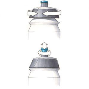 tacx-shiva-bottle-pro-intro