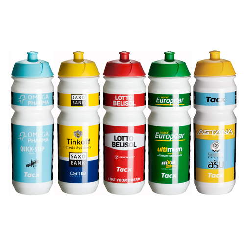tacx-shiva-bottle-pro-set-750