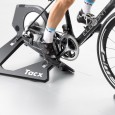 tacx-smart-neo-3