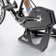 tacx-smart-neo-4