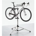 tacx-spider-prof-2