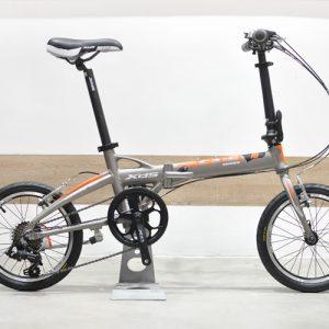 xds-fa16-grey-orange