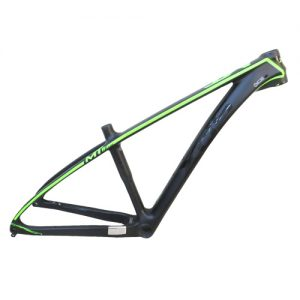 xds-mt3-carbon-frame