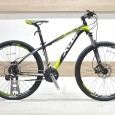 xds-mx520-black-green