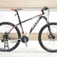 xds-mx520-black-orange