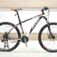 xds-mx520-black-orange