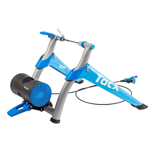 Tacx-Booster-T2500