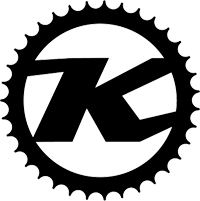 kona-logo-2