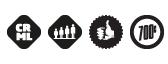 kona-sutra-feature-logo