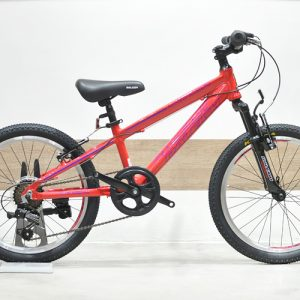 raleigh-junior-red
