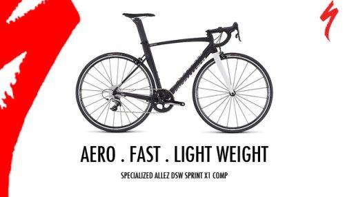 specialized-allez-dsw-sprint-x1-comp-feature