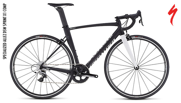 specialized-allez-dsw-sprint-x1-comp-main